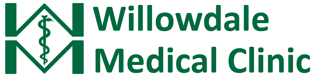 Willowdale Medical Clinic